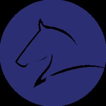 Pferderecht & Verkehrsrecht Overath